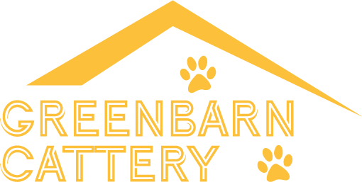 Greenbarn Cattery